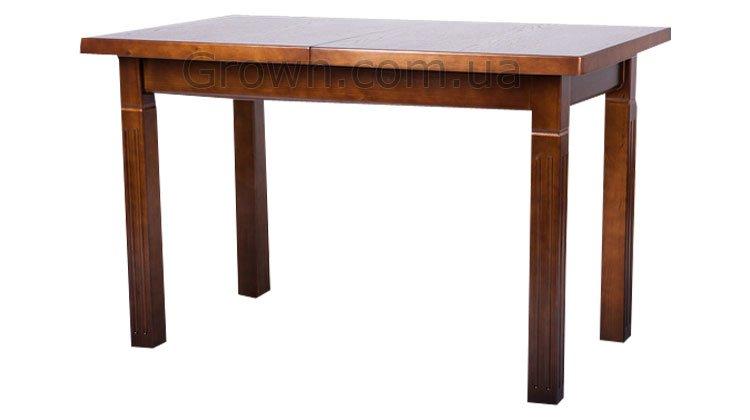 Стол обеденный Атлант - 1