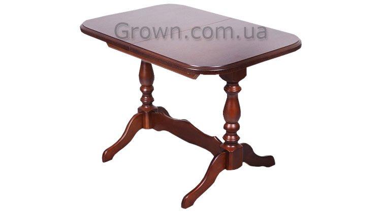 Стол обеденный Аврора - 1