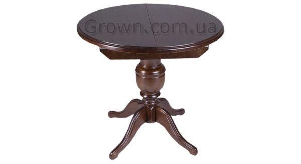 Стол обеденный Гермес - 1