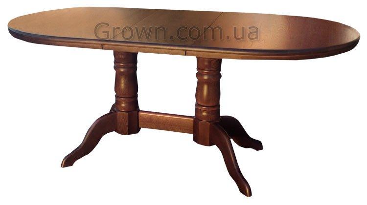 Стол обеденный Наполеон - 1