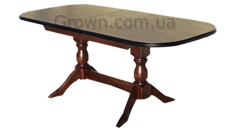 Стол обеденный Орфей - 1
