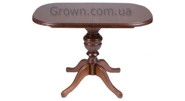Стол обеденный Триумф - 1
