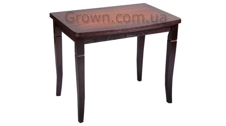 Стол обеденный Эрика - 1