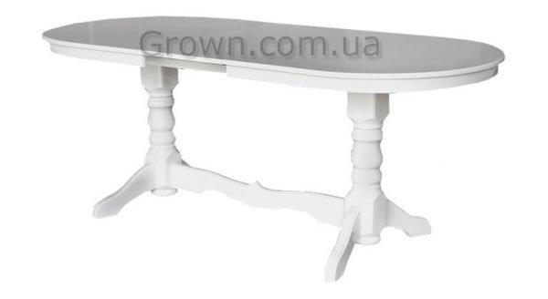 Стол обеденный Говерла 2 - 1