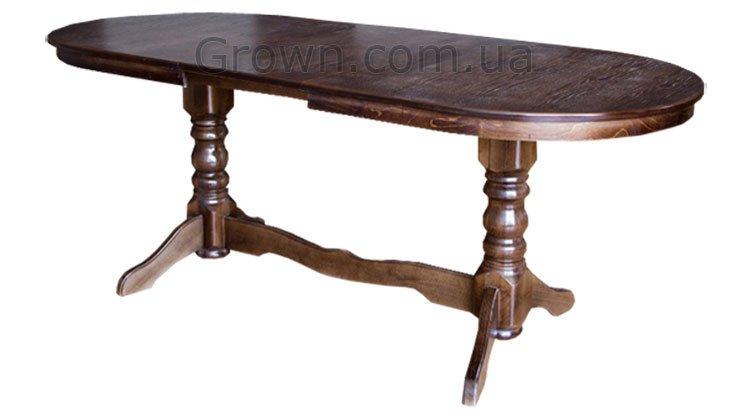 Стол обеденный Говерла - 1