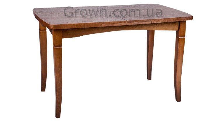 Стол обеденный Леон - 1
