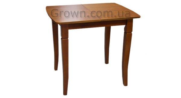 Стол обеденный Линда - 1