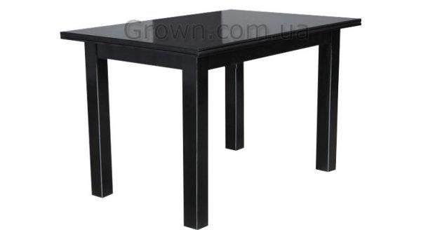 Стол обеденный Петрос - 1