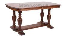 Стол обеденный Палермо - Столы кухонные
