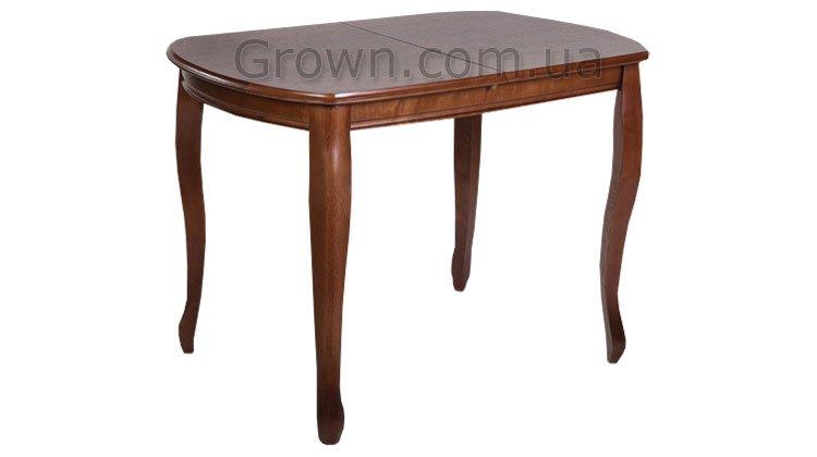 Стол обеденный Турин - 1