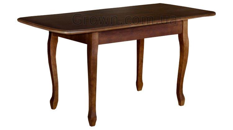 Стол обеденный Лидер - 1