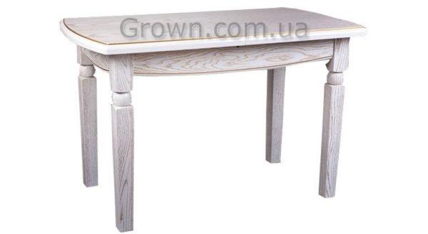 Стол обеденный Кайман 2 - 1