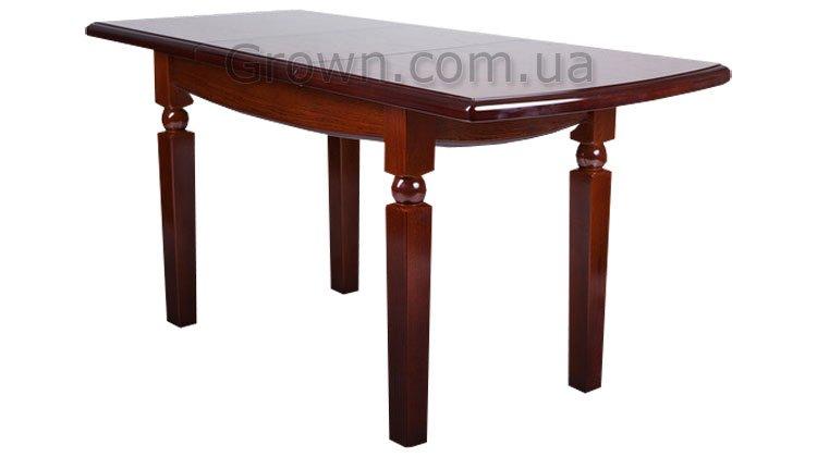 Стол обеденный Кайман - 1