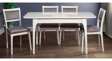 Стол обеденный Фиеста - Столы кухонные
