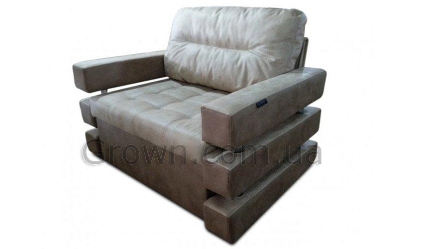 Кресло Морган раскладное - 1