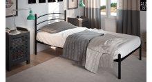 Кровать металлическая Маранта Мини - Детская мебель