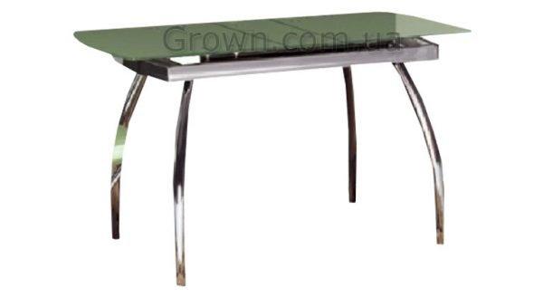 Стол обеденный Джес - 1