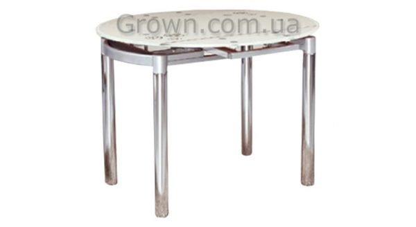 Стол обеденный Сандра М - 1