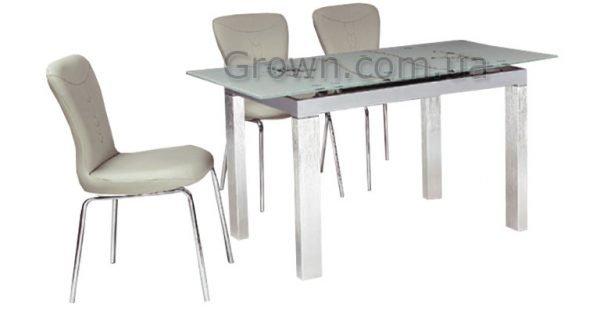 Стол обеденный Ирен - 1