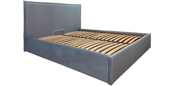 Кровать Андреа - 1