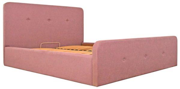 Кровать Мишель - 1