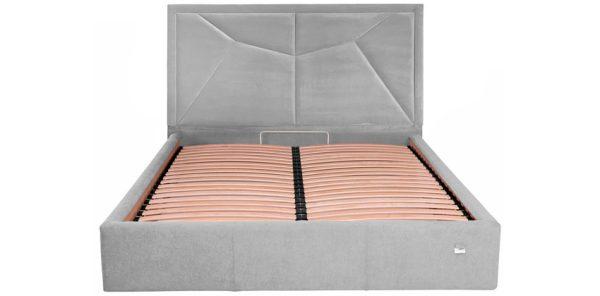Кровать Монро - 1