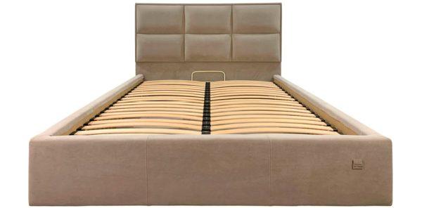 Кровать Шеффил 2 - 1