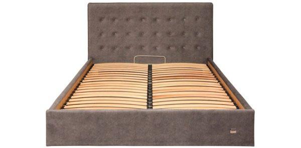Кровать Николь Ричман - 1