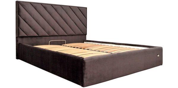 Кровать Чикаго - 1