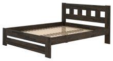 Кровать Эмили - Кровати деревянные