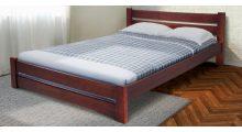 Кровать Глория - Кровати деревянные