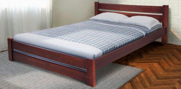Кровать Глория - 1