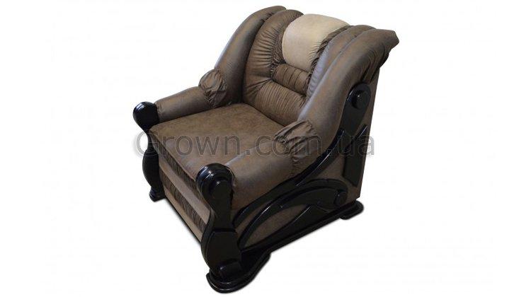 Кресло Гермес - 1