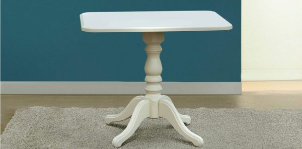 Стол обеденный Моно - 1