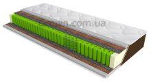 Матрас Omega Sleep&Fly Organic - Мебель для спальни