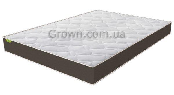 Матрас Epsilon Sleep&Fly Organic СКИДКА 20% - 1