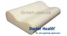 Ортопедическая подушка Doctor Health Memo Ortho - Подушки