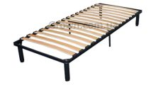 Ортопедический каркас Viva Steel - Мебель для спальни