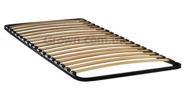Ортопедический каркас Viva Steel Frame без ножек - 1