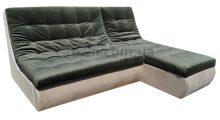 Угловой диван Релакс - Мягкая мебель