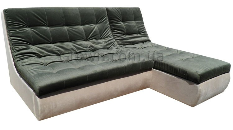 Угловой диван Релакс - 1