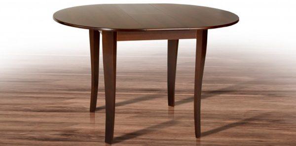 Стол обеденный Дукат - 1