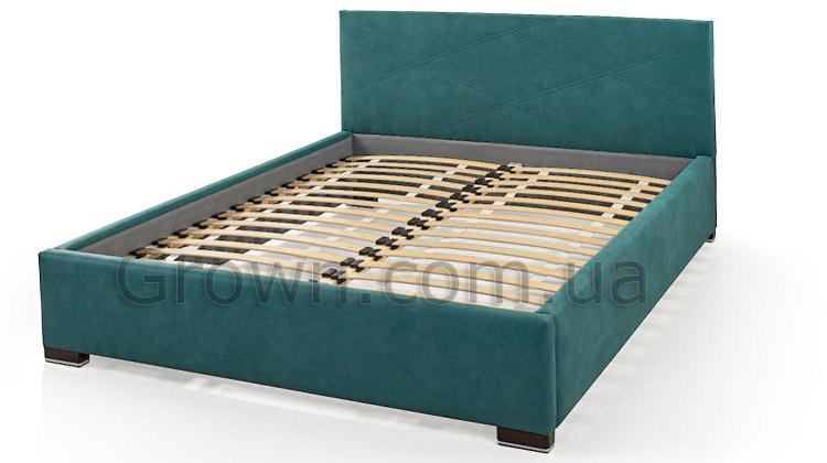 Кровать Мальта 2 - 1