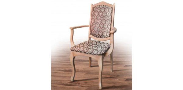 """Кресло с подлокотниками """"Натали"""" - 1"""
