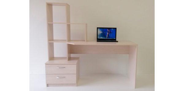 Компьютерный стол СК-10 - 1