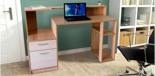 Компьютерный стол СК-11 - 1