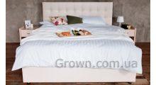 Кровать Николь - Мебель для спальни