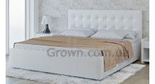 Кровать Николь с подъемным механизмом - Кровати мягкие