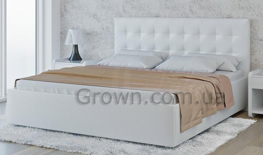 Кровать Николь с подъемным механизмом - 1