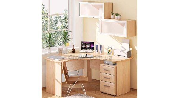 Компьютерный стол СК-3729 - 1